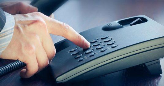 ВНИМАНИЕ! Сегодня телефоны сети медицинских клиник «Тонус» могут работать с перебоями!