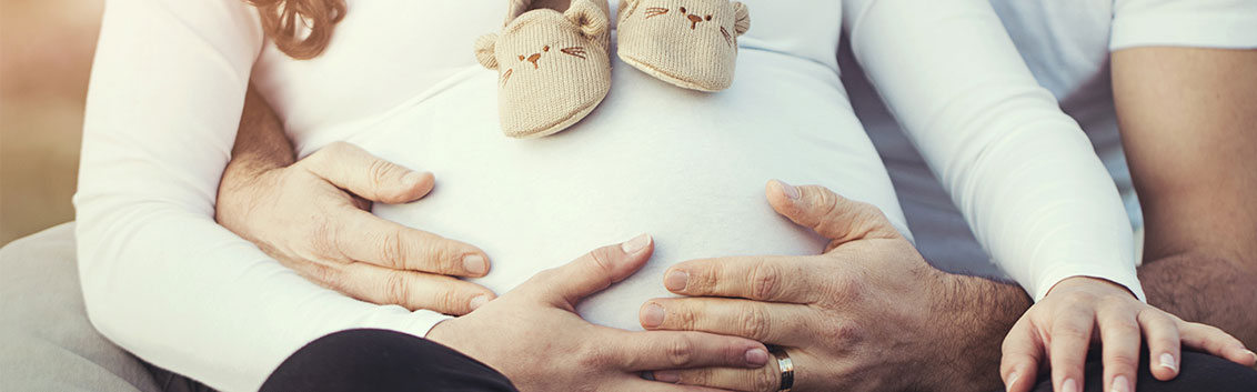 Показания к использованию донорских яйцеклеток