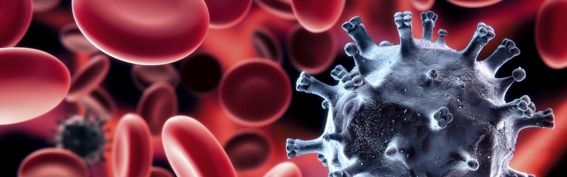 Заболевания системы крови
